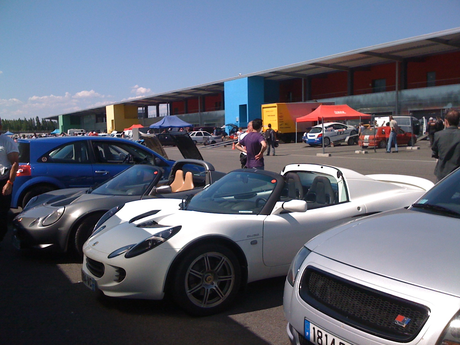 20100523_Nogaro