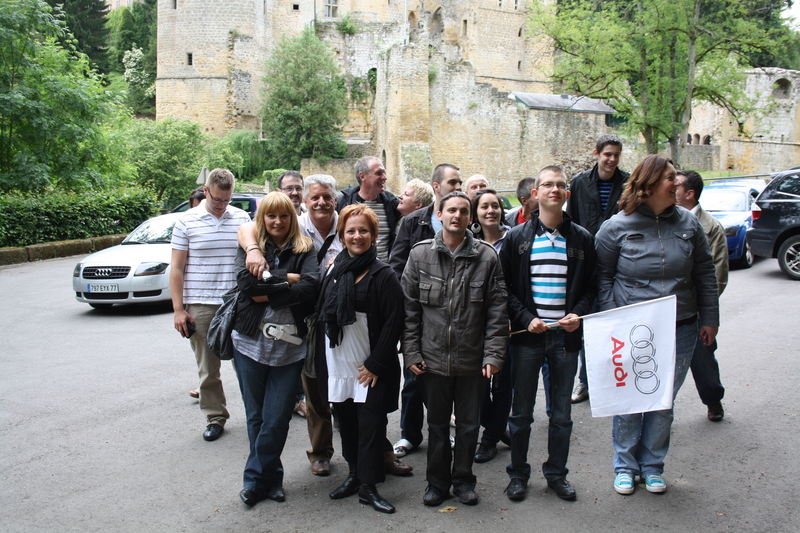 20100620_Luxembourg
